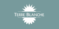 Terre-Blanche